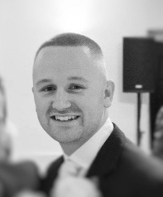 ben jones-global hgv driver recruitment director