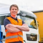 9 Reasons Why You Should Become An HGV Driver