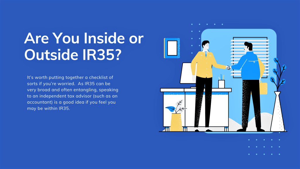 image for post-are you inside or outside of IR35