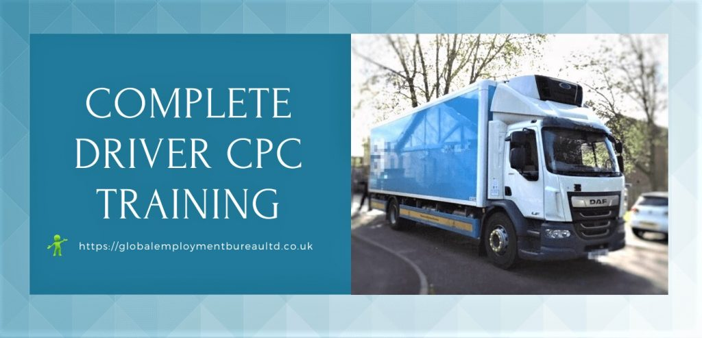 image for post -complete driver CPC training