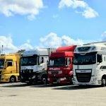 5 Advantages of Using Driver Recruitment Services
