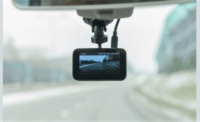 Is It Worth Having a Dashcam in Your HGV?