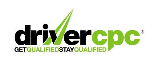 driver CPC training logo
